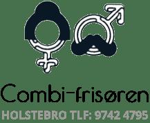Combi-Frisøren